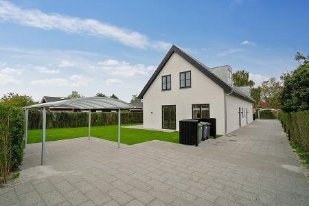 New House 152 m2