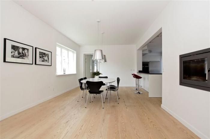Hus on ewaldsvej 9 for sale at dansk boligformidling